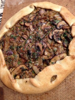 mushroomgalette1